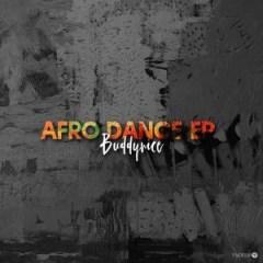 Buddynice - Tribute To Da Capo (Main Mix)